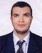 Shehab Mahmoud Abd El-kader