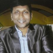 Dr. MVNL Chaitanya M