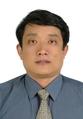 Ming-Hua Qiu