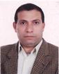Osama Mohamed Ahmed Mohamed