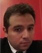Yasser Mohamed Mohamed Zohny