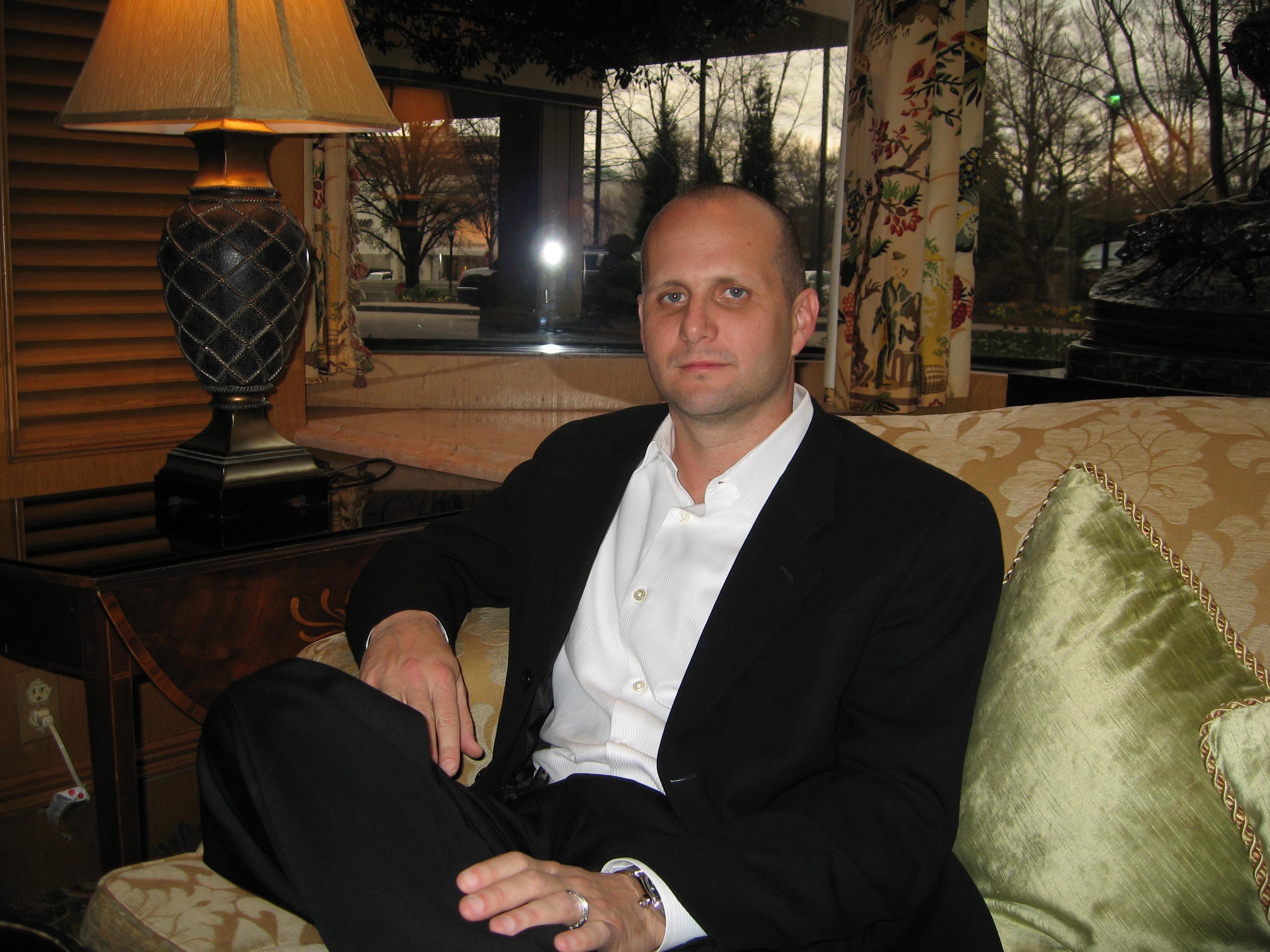 Andy Goren