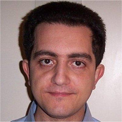 Fabrizio Nicola Giuseppe Guarneri