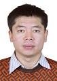 Hui-Jun Ma