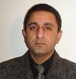 Imran Majid