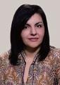 Katerina Damevska