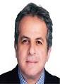 Medhat Abdel Malek