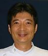Naoki Oiso