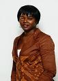 Ogo Maduewesi