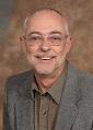 Raymond E. Boissy