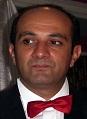 Sherif Shoukry Awad