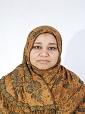 Sulafa Abdallah Mohamed hussein Diab