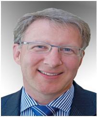 Thomas Dirschka