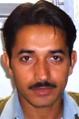 Pankaj Chauhan