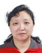 Xiao-yun Wang