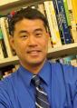 James S Lai