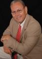Jose Angel Gutierrez