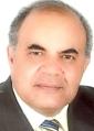 Mohieddine Hadhri
