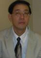 Shitao Huo