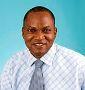 Jimmy O Adegoke