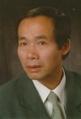 Nguyen Dinh Chau