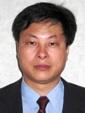 Guoqiang Xie