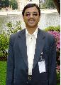 Dr. Hemonta Kr Dutta