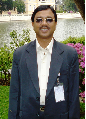 Hemonta Kumar Dutta