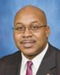 Daniel D Myers
