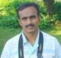 Govindhaswamy Umapathy