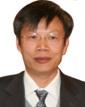 Gui Bo Yang
