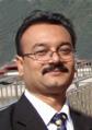 Mohammed Mostafa Feeroz