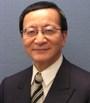 Yuichiro Yamashiro