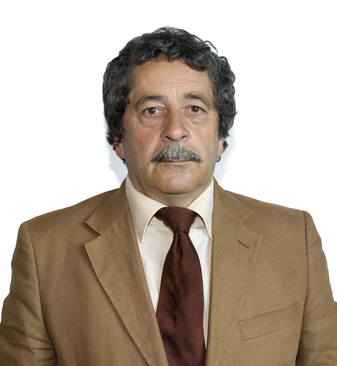 Silvio Caccia