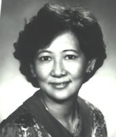 Ai Xuan Le Holterman