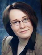 Anja Kaeberich