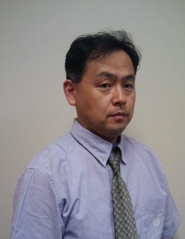 Kurosu Michio
