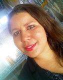 Dr. Lidia Audrey Rocha Valadas Marques