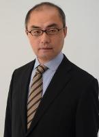 Yasunobu Matsuda