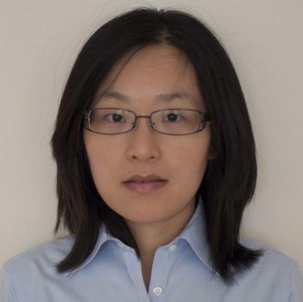 Yuji Zhang