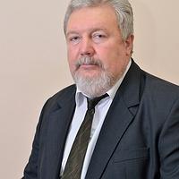 Oleksandr Smiyan