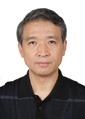 Zhang Xi