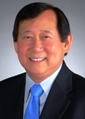 Anthony T. Yeung