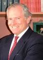 Fraser C Henderson
