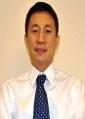 Jiapeng Huang