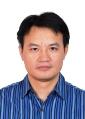 Qingyi He