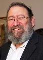 Stuart M Goldman