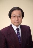 Seiki Chiba
