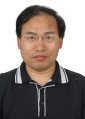 Shunming Zhang