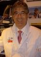 Adrian Lobontiu
